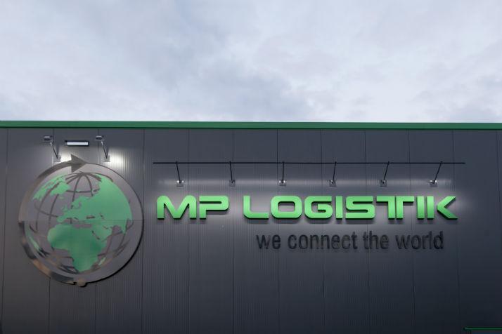 MP_P2_LR-33.jpg