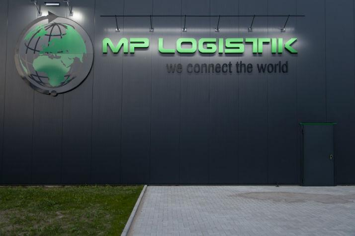 MP_P2_LR-36.jpg