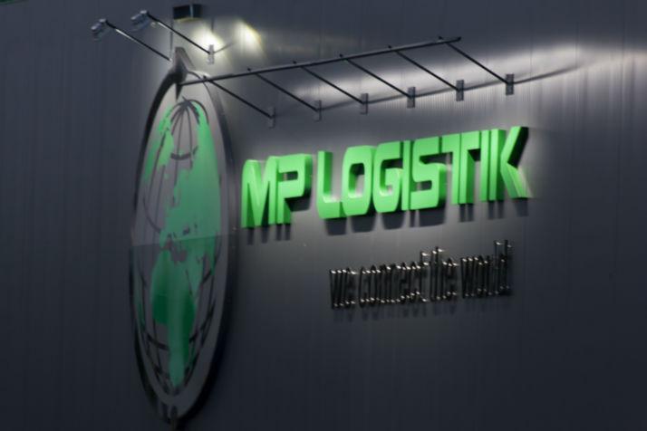 MP_P2_LR-39.jpg